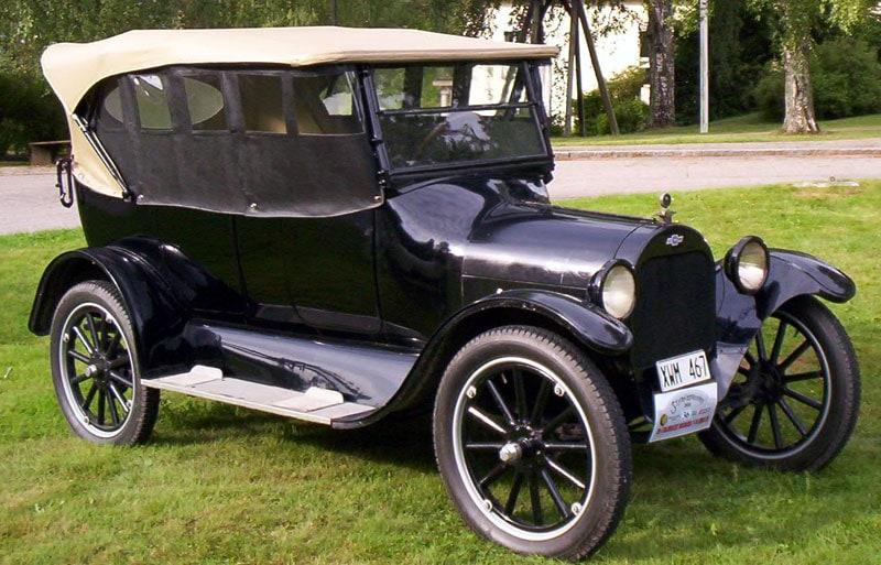 Series 490