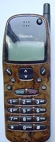Nokia 232