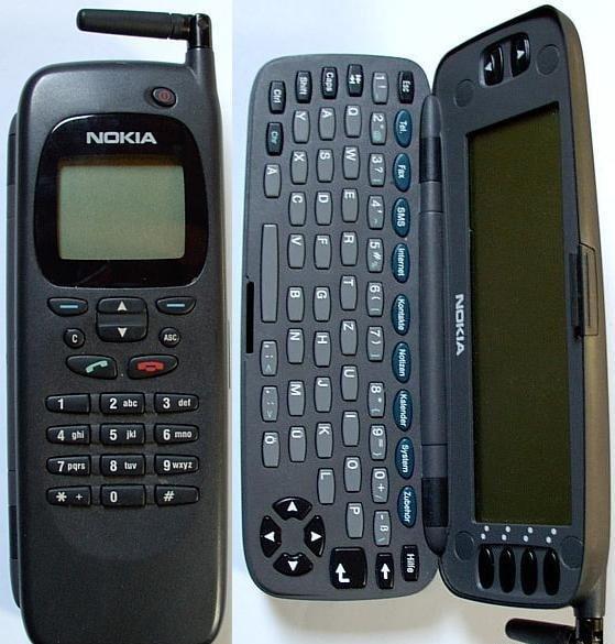 Nokia-9000