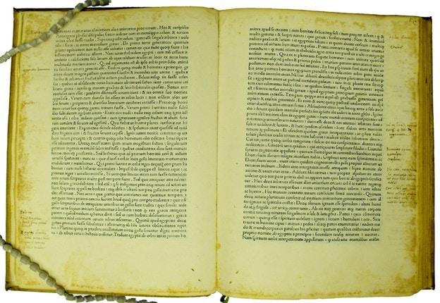 Diodorus Siculus's Account