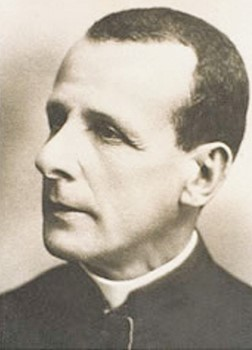 Roberto Landell de Moura