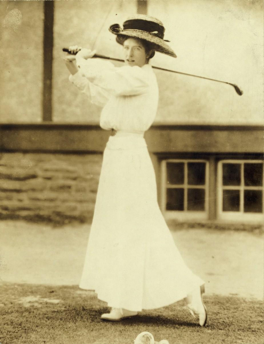 U.S. Women's Amateur Championship