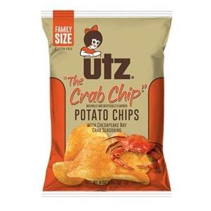 Utz Brands, Inc.