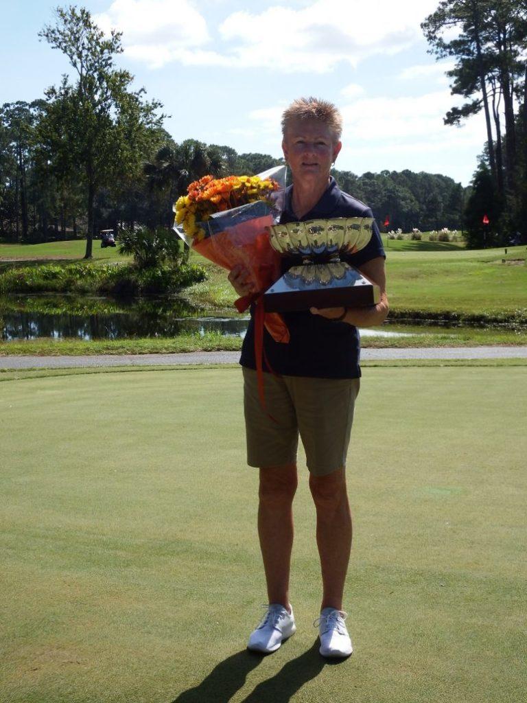 Women's Eastern Golf Association Amateur Championship