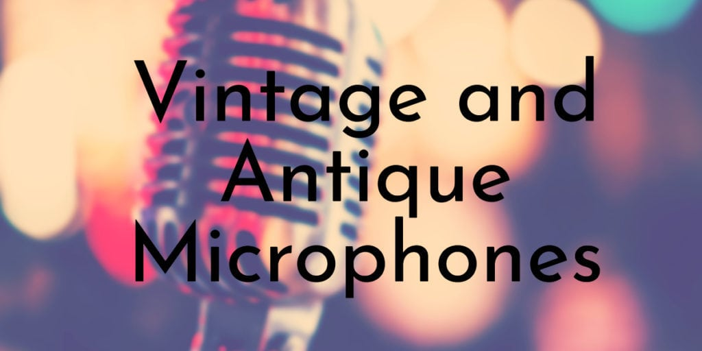 45 Vintage and Antique Tupperware You Can Buy - Oldest.org